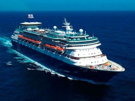 principal-cruceros
