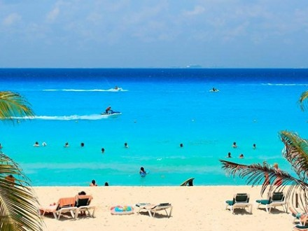 cuba-playa-varadero-turismo