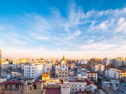 Buenos-Aires-Argentina-1024x543