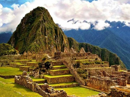 top-destinations-machu-picchu-1-800x445