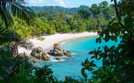 Hidden-Paradise-in-Costa-Rica